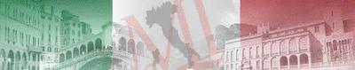 Semaine de la langue Italienne dans le monde
