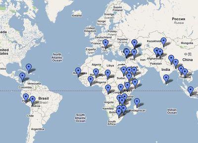 Cliquez ici ou sur l'image pour consulter la carte interactive