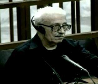 Trois hauts responsables sous Saddam Hussein risquent la peine de mort