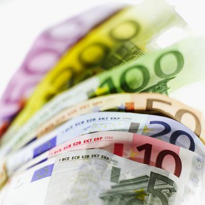 Budget européen, les grandes négociations
