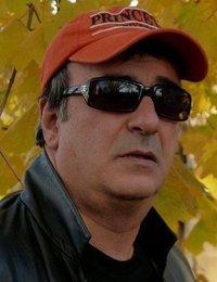 Robert Lauri : l'album New Face fait le lien entre musique et cinéma