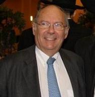 Richard Prasquier (photo courtoisie)
