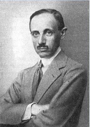 Pal Teleki, Premier ministre de Hongrie