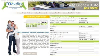 Cliquez sur l'image pour accéder au site LesMutuelles.org