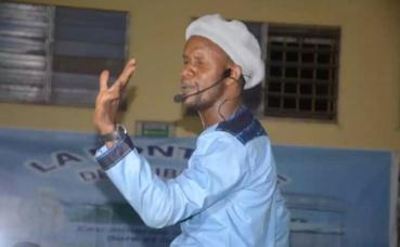 Photo courtoisie (c) Mamadou Thug