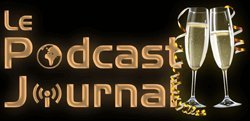 Le bilan 2010 du Podcast Journal
