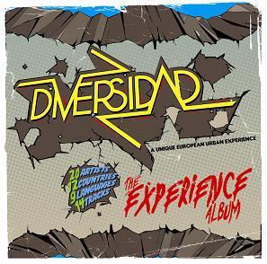 Diversidad, nouveau single I got It