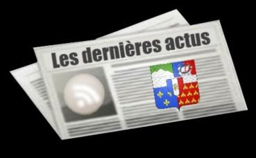 Les dernières actus de La Réunion