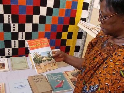 Consulat du Burkina Faso de Nice