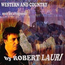 Une nouvelle conception de la musique Western