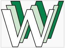 Logo historique du Web, par Robert Cailliau