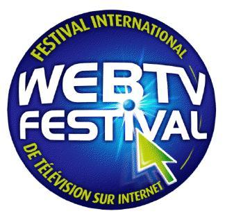 WebTV-FESTIVAL, Festival international de télévision sur Internet
