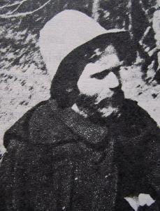 Zoltán Kodály vers 1910