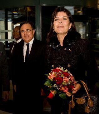 Photo (c) Jo Exelmans