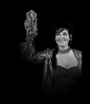 Cliquez sur l'image du site officiel des César du cinéma pour y accéder