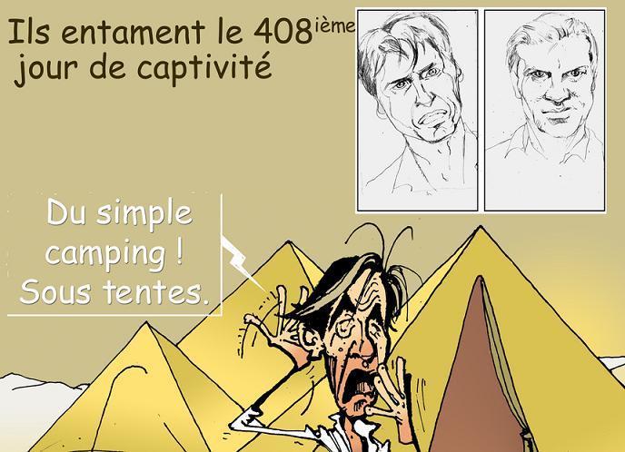 (c) Art-Stok