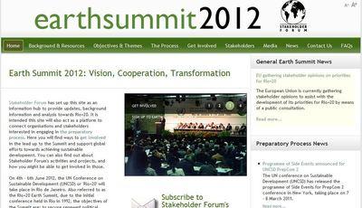 Cliquez sur la photo pour accéder au site du Sommet