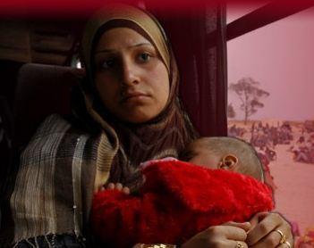 Cliquez ici ou sur l'image pour faire un don à l'Unicef en faveur des enfants, sur le site officiel