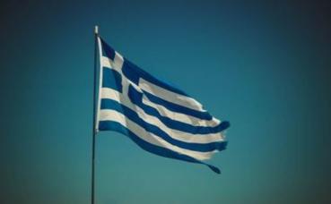 La Grèce aussi doit faire face au populisme. Illustration (c) Sara Kurfess