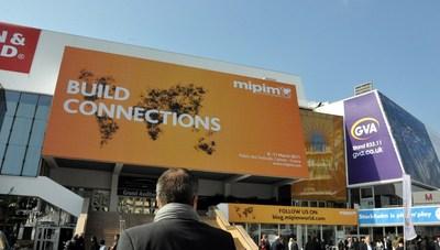 MIPIM 2011 - CANNES