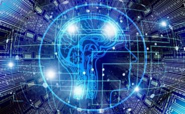 L'être humain est doté de multiples formes de mémoire. Photo (c) Gerd Altmann