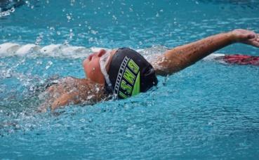 La natation un sport complet (c) leoleobobeo, Pixabay