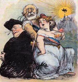 Illustration proposée par l'auteur