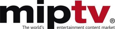 MIPTV - MIPDOC 2011 A CANNES