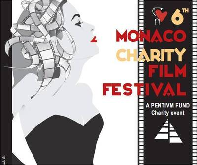 6e Monaco Charity Film Festival