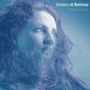 Stefano di Battista rend hommage à Coco Chanel