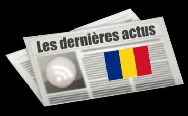 Les dernières actus de Roumanie