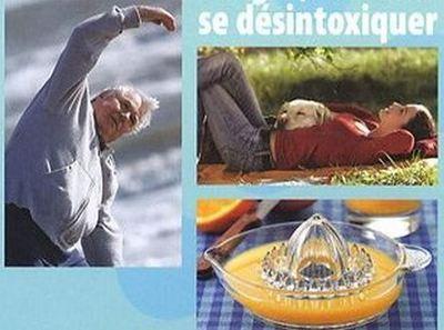 Cliquez sur l'image pour commander des ouvrages traitant ce sujet sur amazon.fr