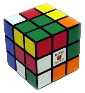 Cliquez sur l'image pour commander un Rubik's cube en ligne sur amazon.fr