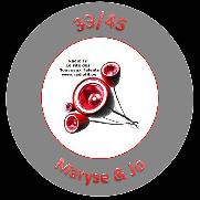 Cliquez sur l'image pour accéder au site de Radio Fil