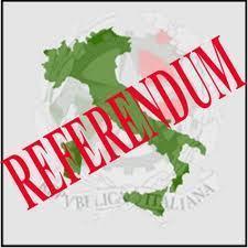 Referendum 12-13 giugno 2011
