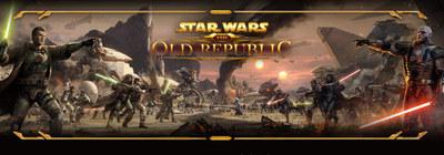 (c) Electronic Arts