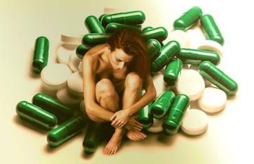 """Mettre un peu d'humanité dans la pratique médicale (c) Illustration """"medicines"""" par @Jills"""