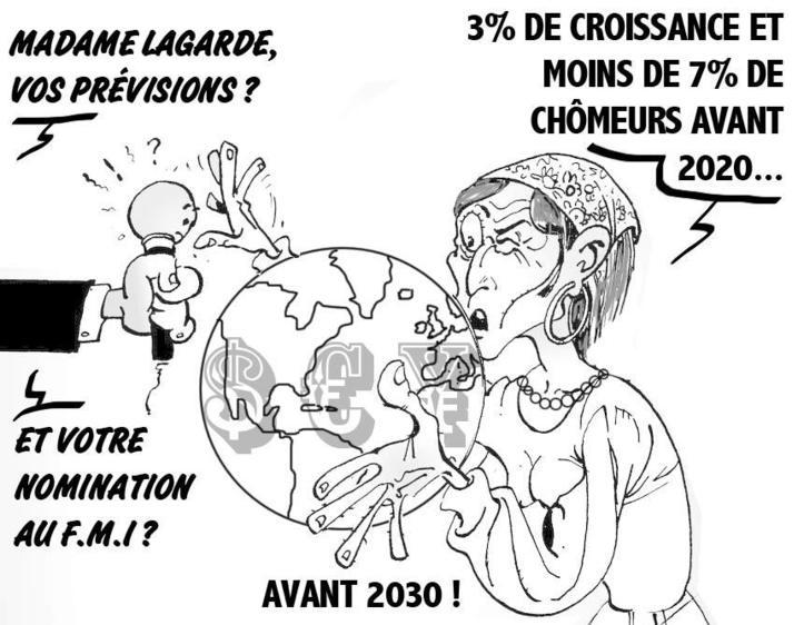(c) Art-Stok & Cédric de Brincat
