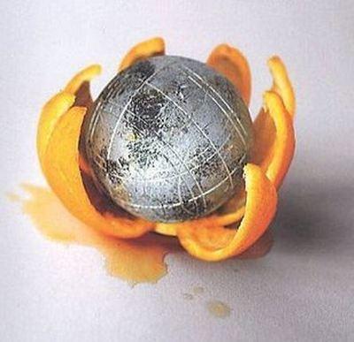 Cliquez sur l'image pour commander le livre 'Orange: le déchirement' sur amazon.fr