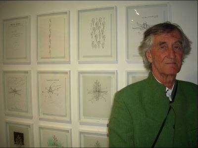 (c) Jean-Louis Courleux