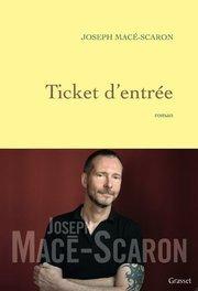 Cliquez sur l'image pour commander en ligne le livre, en partenariat avec amazon.fr