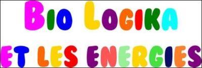 L'IMEDD revient à Monacology et présente « Bio Logika et les énergies »