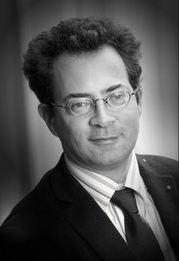 Yves Marek (c) DR