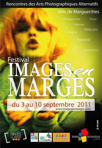 Vie associative - Festival photographie alternative
