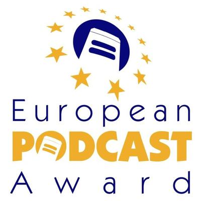 3e EUROPEAN PODCAST AWARDS