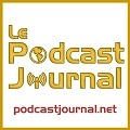 Le Podcast Journal, mode d'emploi