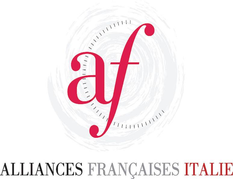 Alliance française (C) Wikipédia