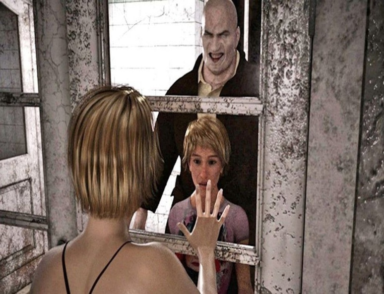 """""""Rape Day"""", un jeu de zombies violeurs suscitent le débat. (c) capture d'écran"""