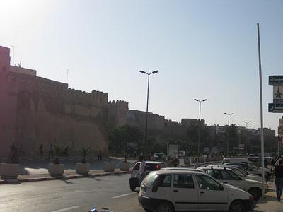 Sfax (c) Niqieg's