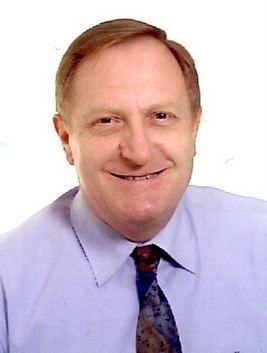 Jean-Louis Courleux